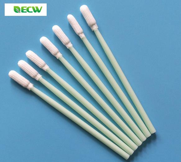 Cleaning swab ECS-740B