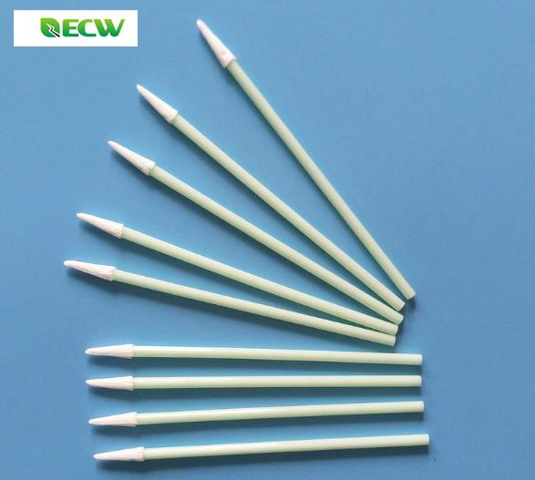 Q-tip Cleaning Swab ECS-750