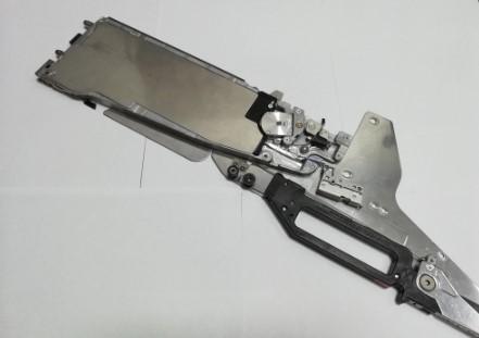 NXT feeder W08F