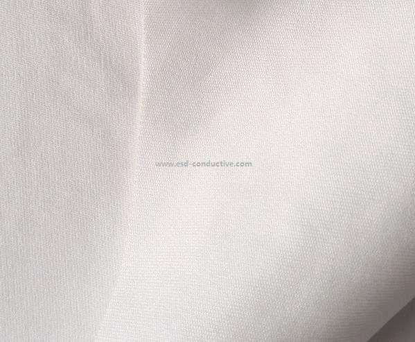 170g Highdensity Super-microfiber Cleanroom Wipes