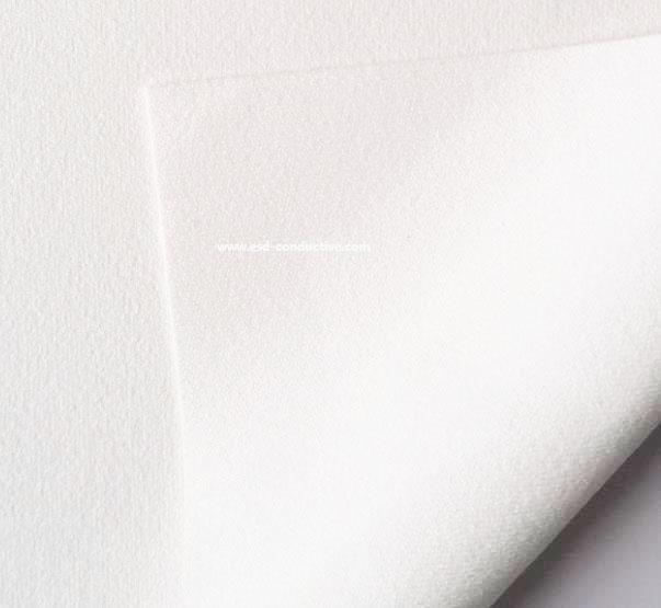 230g Super Micro fiber Cleanroom Wipes